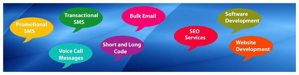Bulk SMS Price in Gorkhpur , Bulk SMS Price in Pratapghar , Bulk SMS